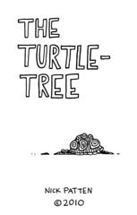turtletreecover