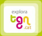 Cuina per llaminers a ExploraTgn.cat