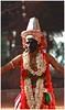 Aali Theyyam or Kaaryakaaran (Naseer Ommer) Tags: folklore folkdance thira kolam theyyam kasargod canon28105mm naseerommer theyyattam canoneos5dmarkii discoverplanet dpintl planetdp muslimtheyyam aalichamundi aalitheyyam kaaryakkaaran