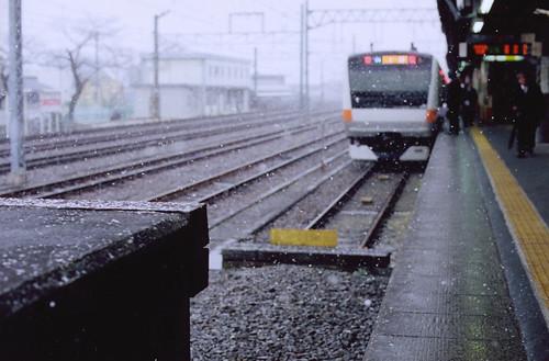 train2 copy