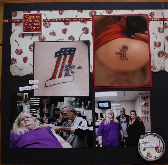 03-11-tattoo2
