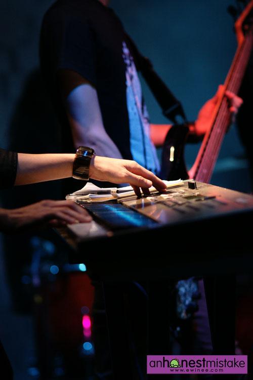 An-Honest-Mistake-City-Harvest-bald-keyboard