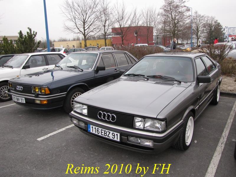 Audi 4000/Coupe Official Factory Repair Manual 1980-1983 Robert Bentley GREAT