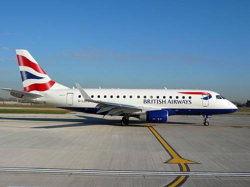 Embraer170