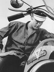 Elvis Presley001