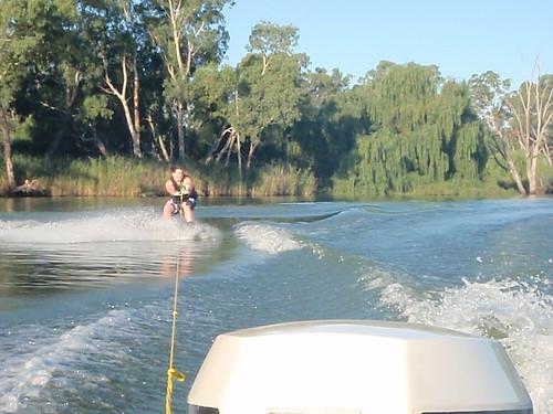 wakeboarding 19Feb (47)