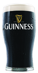 Guinness_PintEyeLevel_wet_300