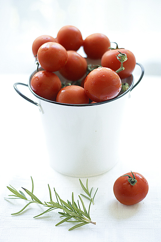 campari tomato
