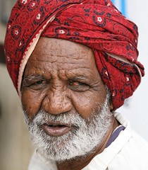 Gujarat - Inde (jmboyer) Tags: voyage travel portrait people india tourism face portraits canon photography photo eyes asia flickr faces photos expression retrato couleurs picture tribal viajes planet lonely asie lonelyplanet monde ethnic minority couleur gettyimages gujarat tourisme visage inde reportage nationalgeographic  minorities travelphotography googleimage  go indiatourism colorsofindia incredibleindia indedunord indedusud photoflickr photosflickr canonfrance earthasia photosyahoo imagesgoogle jmboyer img3091dxo northemindia dackr photogo nationalgeographie photosgoogleearth