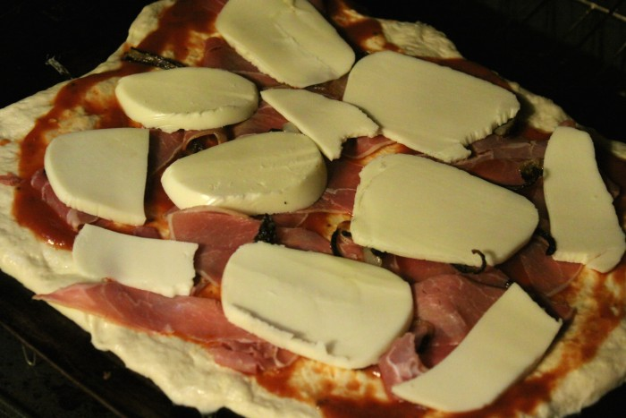 03-25-pizza5