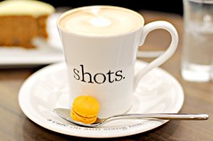 shots.cafe