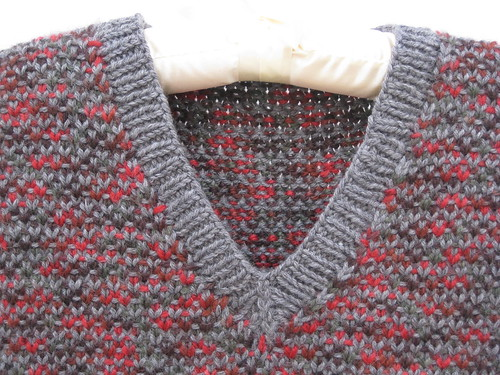 tweedy vest closeup1