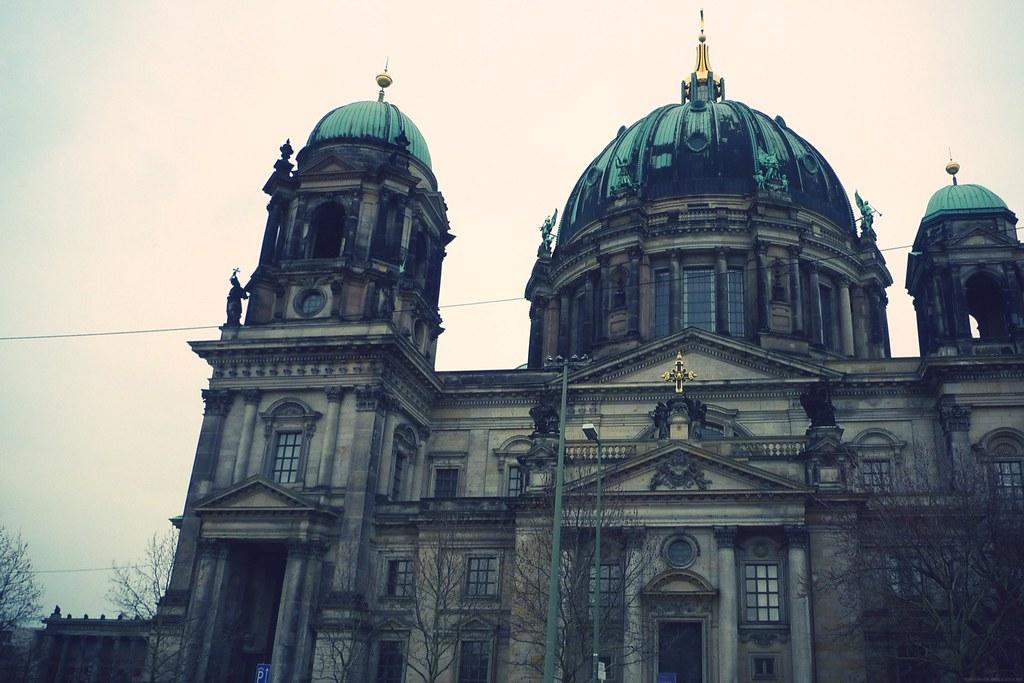 city music berlin