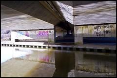 4 ever (Jon Downs) Tags: uk bridge color colour art digital canon downs landscape eos photo lucy jon flickr artist image katie picture pic foster photograph 7d stony forever milton keynes a5 stratford pitter flickraward vanagram mirrorser jondowns