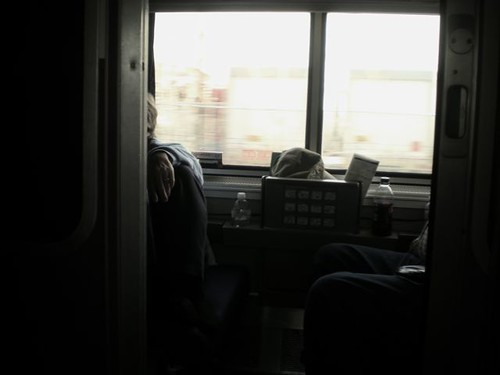Train Sights-9