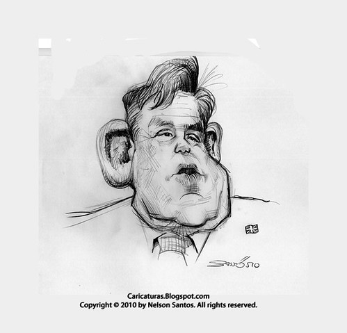 Gordon_Brown_Caricature_Sketch