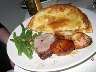sous vide grass fed bottom love roast will pot roast