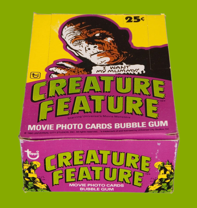 creaturefeatures_00_Box