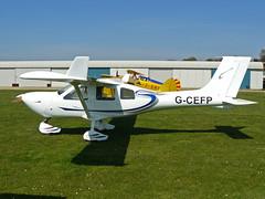 G-CEFP
