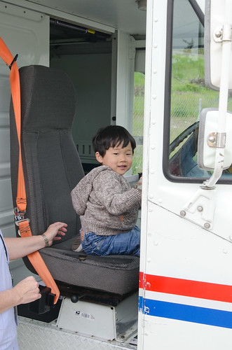 touch-a-truck-42