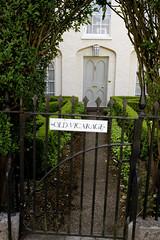OLD VICARAGE (Adam Swaine) Tags: uk adam canon photography britain great 2012 swaine adamswaine wwwadamswainecouk