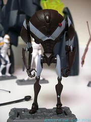 Super Battle Droid