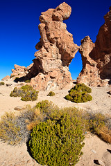 Bolivia-100531-212 (Kelly Cheng) Tags: southamerica bolivia getty altiplano valleyoftherocks pickbykc