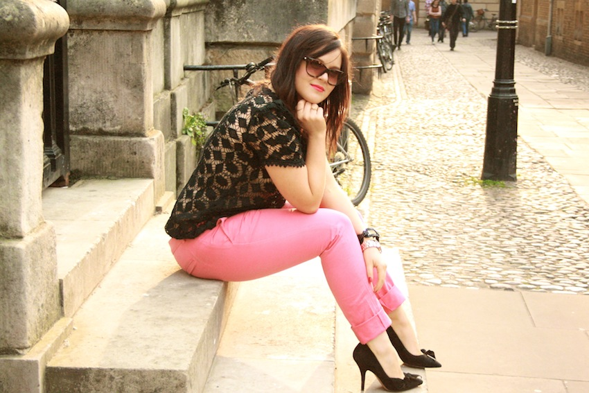a-girl-a-style_-pink-trousers.jpg