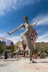 Las Vegas Feb 2017 (21 of 27)