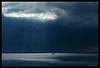 _JCP2835_web1 (Juan Calleja) Tags: manila manfrotto sunset d800 depthoffield dramatic art afd ambientlight water wind exposure exposurevalues regulusphotography tonalvalues thinkdharma tripod yellow urban ultrawideangle images outdoor outdoors philippineoutdoorphotographers philippines goldenhour highdynamicrange hdr juancalleja juancallejafineart juan kesbh1 kes landscapes longexposure zonesystem clouds color colours city cityscapes coloursofnature badlight nikon nikkor nikond800 nikonphilippines nikonschool nikonph nikkorlenses