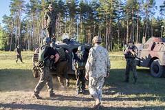 IMG_8047 (Osiedlowychemik) Tags: asg ca15 combatalert2015 dariawróbel