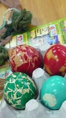 Pestalozzi_Easter 043