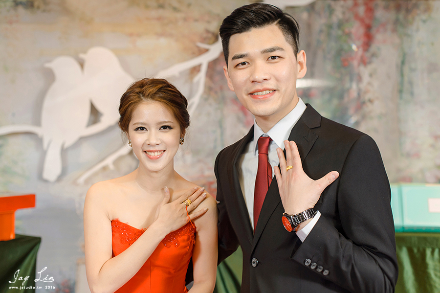 翰品酒店 婚攝 台北婚攝 婚禮攝影 婚禮紀錄 婚禮紀實  JSTUDIO_0040