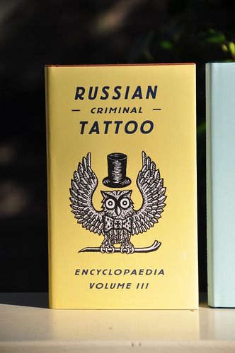 russian criminal tattoo encyclopaedia. Russian Criminal Tattoo Encyclopaedia