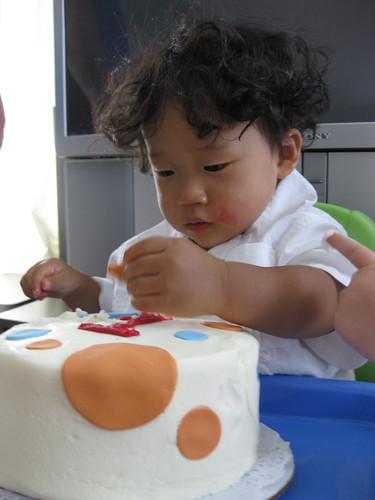 cake4-lo