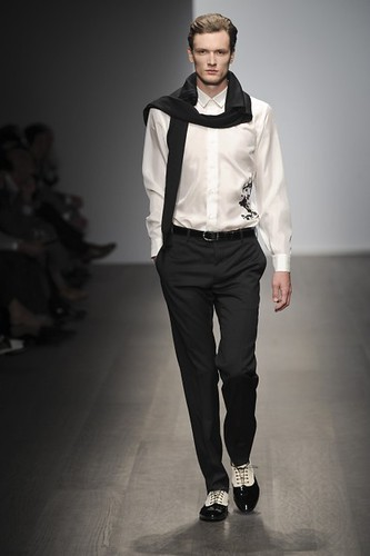 Mathias Holst307_SS10_Salvatore Ferragamo