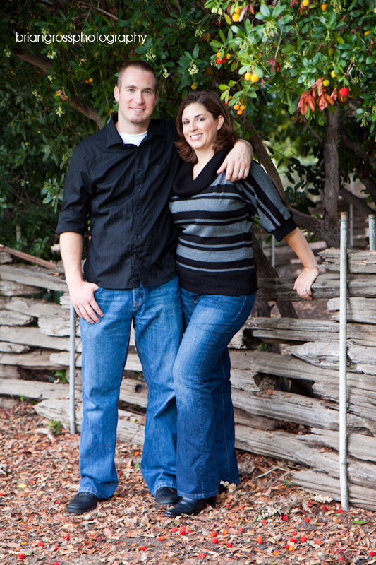 brian gross photography Family_photography Danville_ca 2009 (10)
