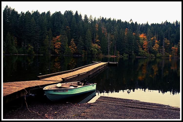 bg_lake_state_park