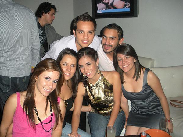 78-club4