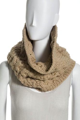 knitlutzA-0995-CREME-2