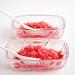 Granite pasteque blog