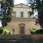 Kościół San Salvatore al Monte thumbnail