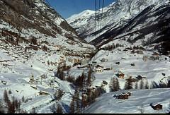 Scan10437 (lucky37it) Tags: e alpi dolomiti cervino