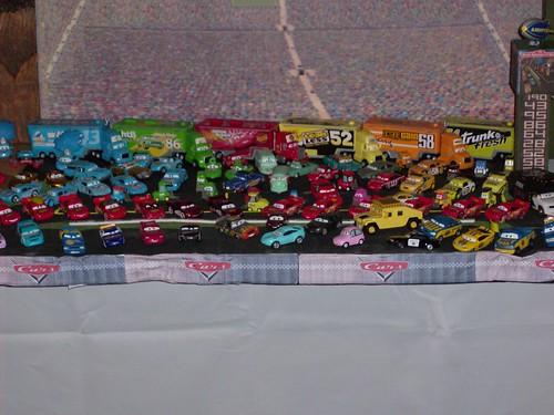 LegionarioX en Toys Con 2009 Fotos,videos y sildeshows... 4096366292_84392ed17f