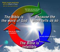 Atheism-circular