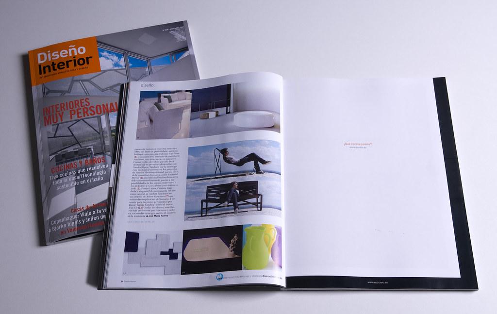 Diseño Interior_ Publicacion