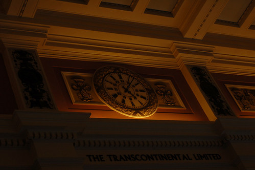 23-04-2009_waterfront_stn_clock_rs