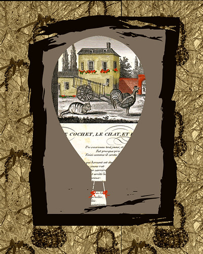 French-Country-print-for-frame