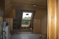 De slaapkamer - voor (by houbi)