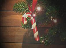 adornos-navideños-4